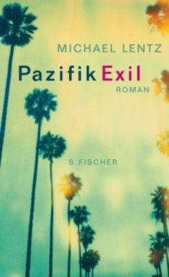 Pazifik Exil, Michael Lentz
