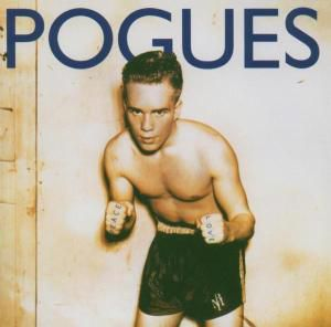 Peace And Love, The Pogues