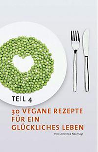 Peace Food - Produktdetailbild 7