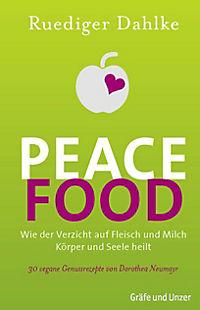 Peace Food - Produktdetailbild 1