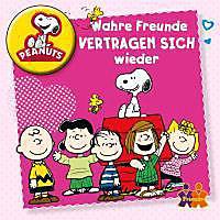 Peanuts 5-8. Verkaufskassette - Produktdetailbild 4