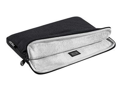 PEDEA Tablet Tasche bis 25,7cm 10,1Zoll