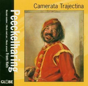Peeckelharing, Camerata Trajectina