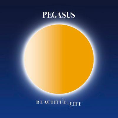 Pegasus - Beautiful Life, Pegasus