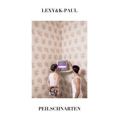 Peilschnarten, Lexy & K-Paul