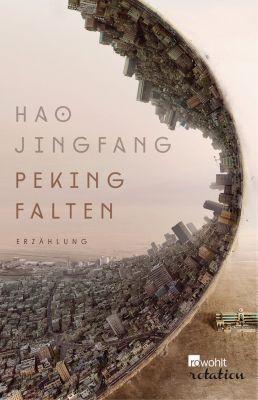 Peking falten, Jingfang Hao