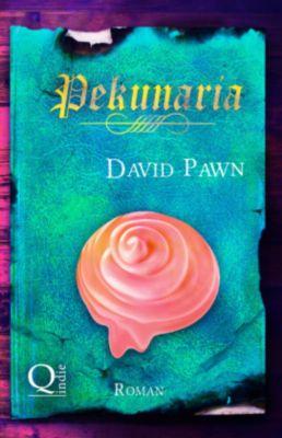 Pekunaria - David Pawn |