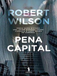 Pena Capital, Robert Wilson