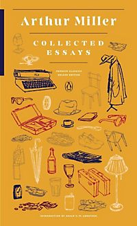 classics essay penguin Quibbles notwithstanding, paintings like this became visual essays on the books they adorned: the equivalent, in reverse, of so-called ekphrastic poems about works of art photo the cover of henry james's turn of the screw and other stories, published penguin modern classics credit andrew testa for.