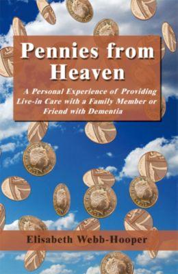 Pennies from Heaven, Elisabeth Webb-Hooper