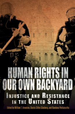 Pennsylvania Studies in Human Rights: Human Rights in Our Own Backyard