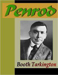 Penrod: Penrod, Booth Tarkington