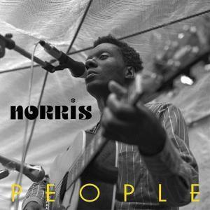 People, Norris