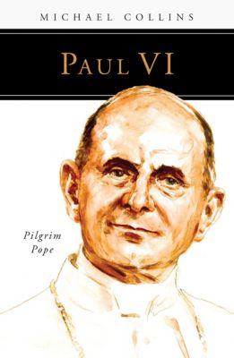 People of God: Paul VI, Michael Collins