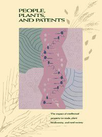 People, Plants, and Patents, The Crucible Group