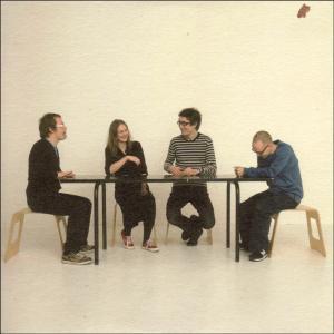 People Press Play (Vinyl), People Press Play