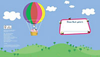Peppa - Meine Kindergartenfreunde - Produktdetailbild 1