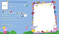 Peppa - Meine Kindergartenfreunde - Produktdetailbild 2