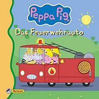 Peppa Entdecken Sie Ausgewählte Angebote Bei Weltbildde