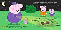 Peppa Pig: Meine liebste Gutenachtgeschichte, m. Taschenlampe - Produktdetailbild 2