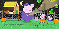 Peppa Pig: Meine liebste Gutenachtgeschichte, m. Taschenlampe - Produktdetailbild 1