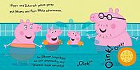 Peppa Pig: Oink! Oink! Hör mal, wer da grunzt! - Produktdetailbild 1