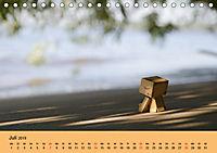 Peppi - Das Leben eines Danbo (Tischkalender 2019 DIN A5 quer) - Produktdetailbild 7