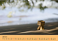 Peppi - Das Leben eines Danbo (Wandkalender 2019 DIN A3 quer) - Produktdetailbild 7