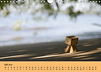 Peppi - Das Leben eines Danbo (Wandkalender 2019 DIN A4 quer) - Produktdetailbild 7
