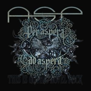 Per Aspera Ad Aspera-This Is Gothic Novel Rock, Asp
