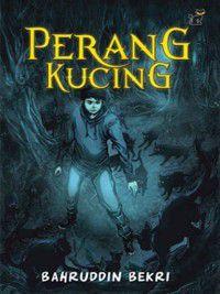 Perang Kucing, Bahruddin Bekri