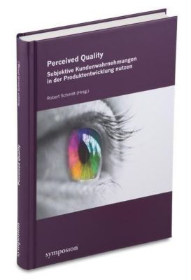 perceived quality Service quality, perceived value and behavioral intentions however, there have been mixed  the distinction between service quality and customer satisfaction.