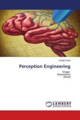Perception Engineering, Cengiz Erdal