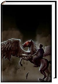 Percy Jackson, 5 Bände im Schuber - Produktdetailbild 7