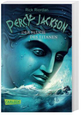 percy jackson der fluch des titanen stream