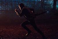 Percy Jackson - Im Bann des Zyklopen - Produktdetailbild 5