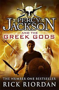 percy jackson ebook download epub