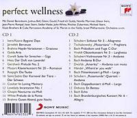 Perfect Wellness - Produktdetailbild 1