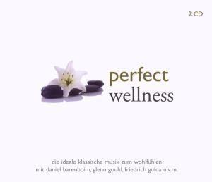 Perfect Wellness, Diverse Interpreten