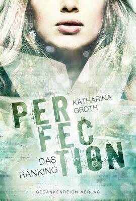 Perfection, Katharina Groth