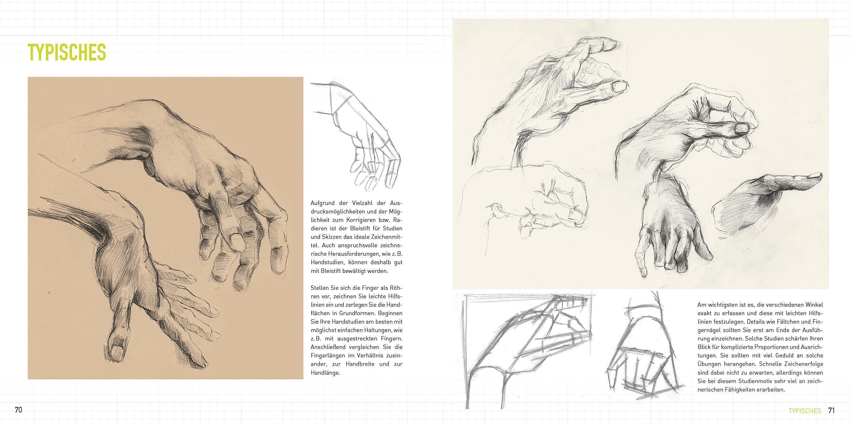 Perfekt Zeichnen Mit Dem Bleistift Buch Portofrei Bei Weltbild De
