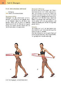 Perfektes Workout mit Kleingeräten - Produktdetailbild 3