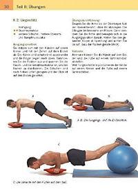 Perfektes Workout mit Kleingeräten - Produktdetailbild 2