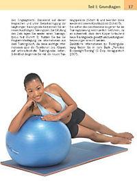 Perfektes Workout mit Kleingeräten - Produktdetailbild 1