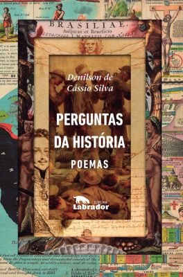 Perguntas da história, Denilson Cássio de Silva