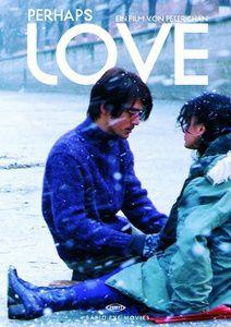 Perhaps Love, Oi Wah Lam, Raymond To