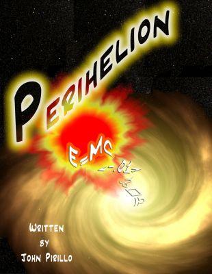 Perihelion, John Pirillo