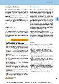 Perinatalmedizin in Fällen - Produktdetailbild 3