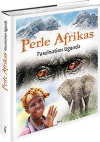 Perle Afrikas - Andreas Klotz |