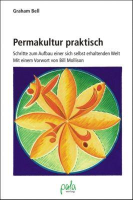 Permakultur praktisch, Graham Bell